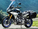 Moto Tracer 900